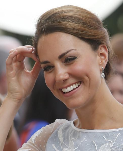 Jolie Kate