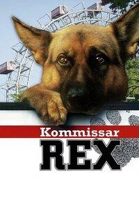 Rex, chien flic : La série débute après l'attentat perpétré contre un agent du KGB, une fusillade éclate entre la police et le criminel.    Un des policiers, Michael, est tué mais son chien Rex est sauf.    Rex déprime sans son maître et refuse de s'alimenter au chenil, il s'échappe pour aller sur la tombe de Michael.    Un certain Richard Moser, nouveau à la Police Criminelle, qui enquête sur l'affaire le rencontre et il décide de le garder.    Langue du Film : Français Diffusion d'origine : 1994 Nationalité: Allemagne Autriche Italie Genre : Série Policière