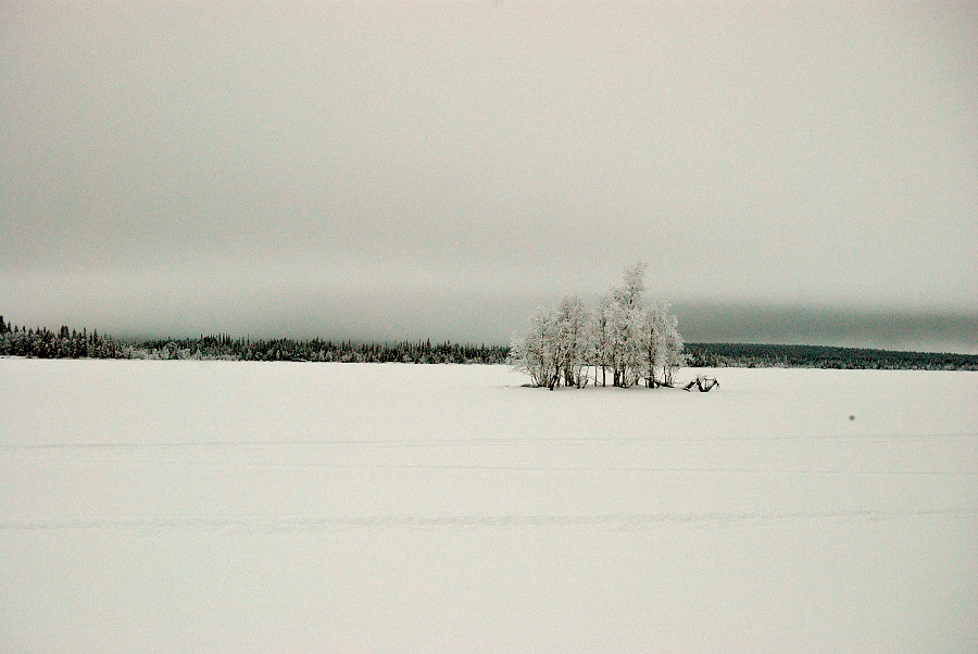 Laponie 01