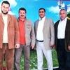 مراد - الشيخ عزوز - الشيخ الزوبير - الأستاذ محمد