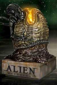 Alien Les 6 Films