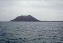 île de Lobos