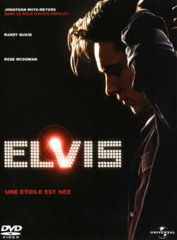 * Elvis