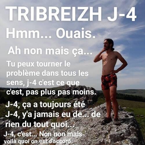 CR Tribreizh - 3ème