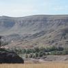 487 Maroc Oasis de Fint matin