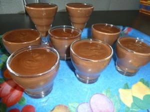 creme-o-chocolat--4-.JPG