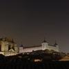noches espana_028