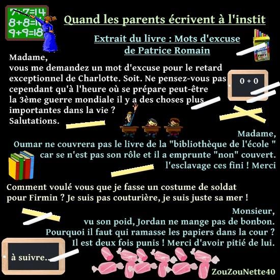 MOTS-D-EXCUSE-Patrice-ROMAIN-N---3.jpg