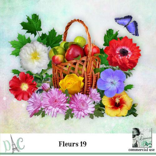 CU Fleurs 19