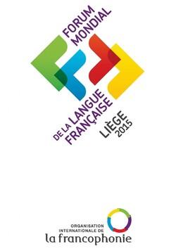 Forum mondial de la Francophonie - Retour au Territoire