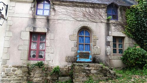 Pont-Croix