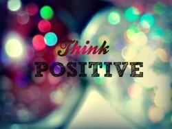 Mettre du positif dans sa vie