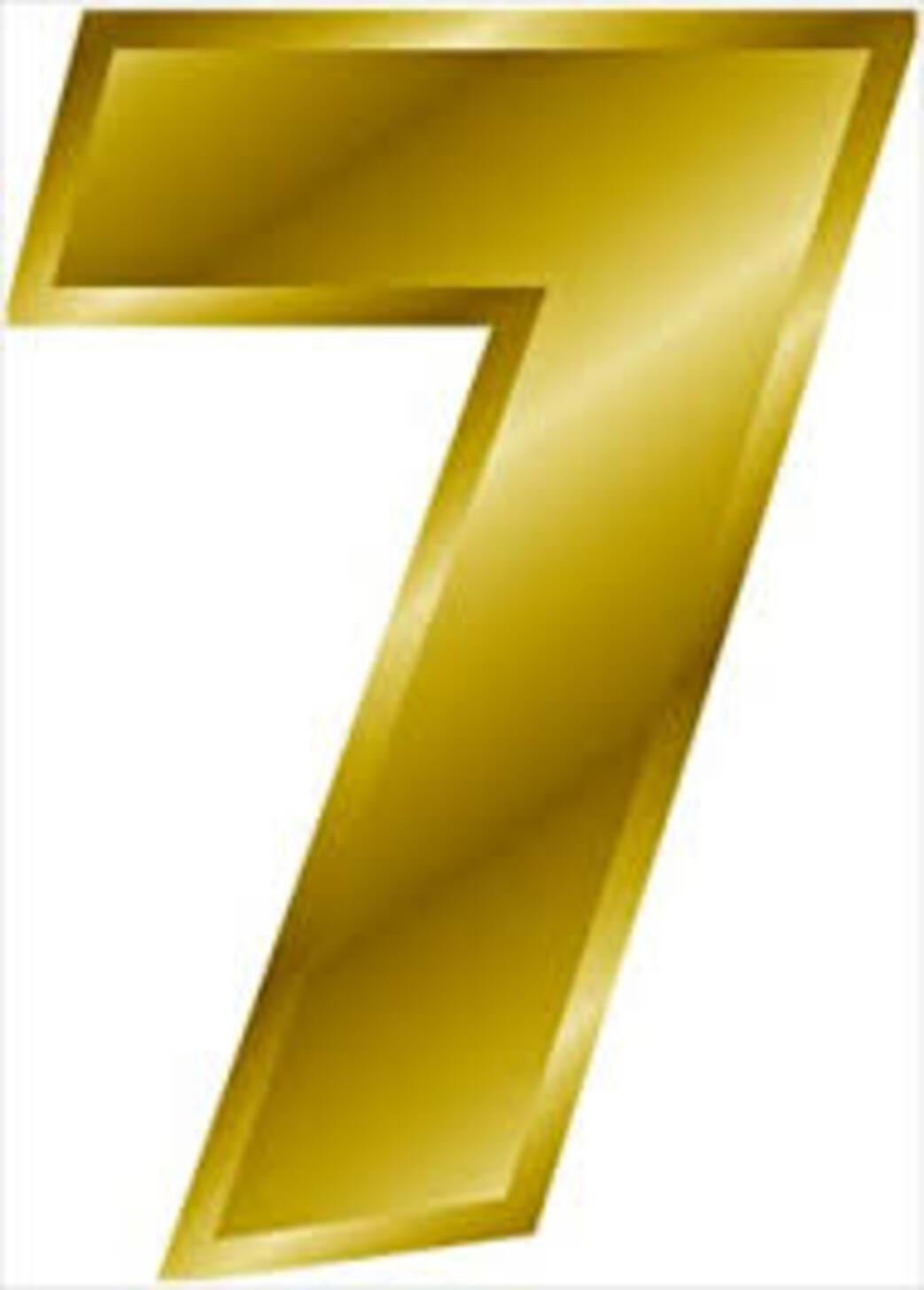 """Résultat de recherche d'images pour """"7"""""""