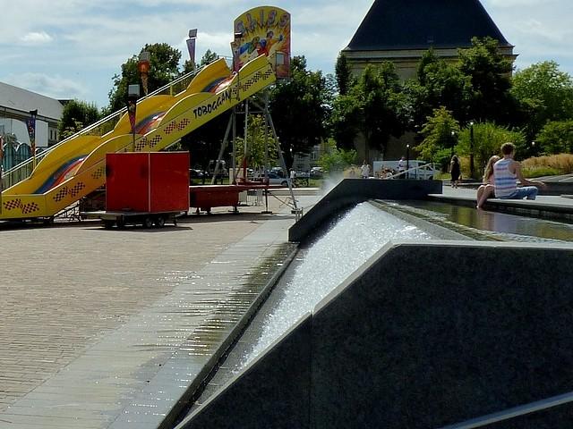 Braderie de Metz 12 Marc de Metz 2012