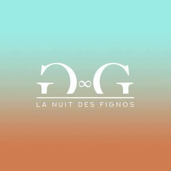 JEU CONCOURS : gagne deux places pour la Nuit des Fignos le 2 février !