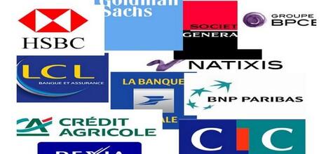 - La Grèce, nouveau laboratoire de la stratégie du choc
