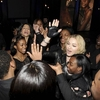 Madonna @ Hope For Haiti - 22.01 (17).jpg