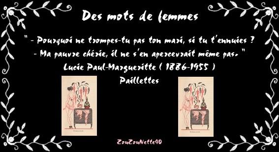 MOTS-DE-FEMMES-N--1-.jpg