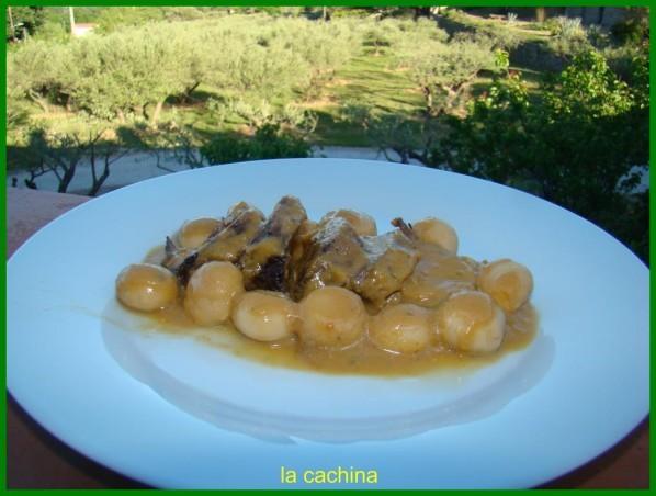 sanglier-champignons--16-.JPG
