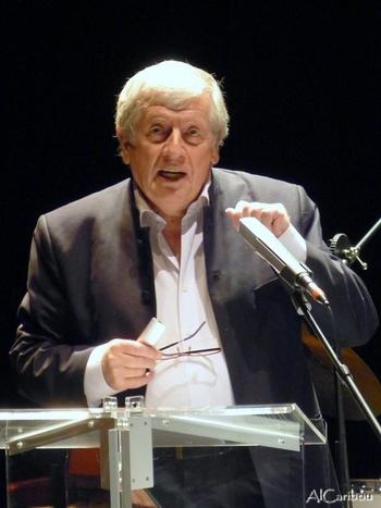 Jean-Marie Klinkenberg