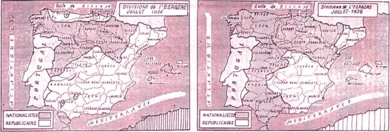 maps610.jpg