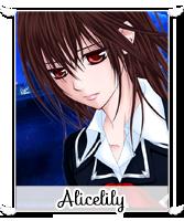 Alicelily