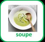 Les recettes d' Ernest - Cuisiner à l'école