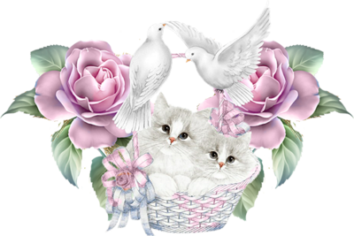 Joyeuse Pâques a tous