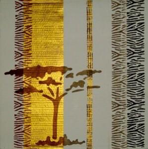 Forêt Africaine