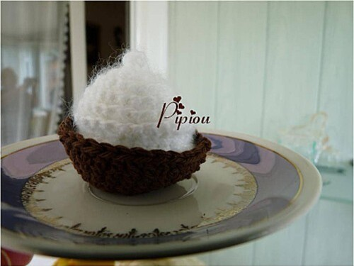 cupcake-copie.jpg