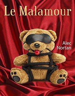 Le Malamour d' Alec Nortan