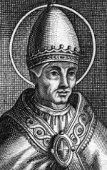 Saint Félix III, Pape (48 ème) de 483 à 492 († 492)