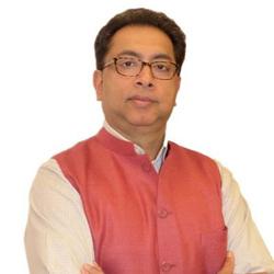 Shiv Shankaran Nair