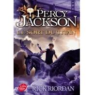 """Résultat de recherche d'images pour """"image Percy Jackson le sort du Titan"""""""