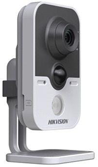 camera wifi hikvision, camera quan sát wifi DS-2CD2420FD-IW, HIKVISION DS-2CD2420FD-IW, DS-2CD2420FD-IW