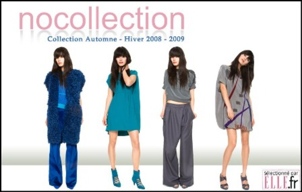 nocollection