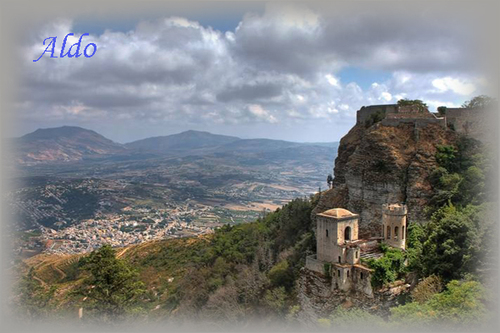 PPS Erice