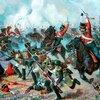 Bataille de Borodino 1812