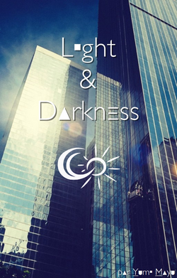 Light&Darkness