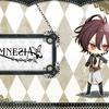 Shin.(Amnesia).full.1447220