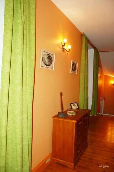 couloir-6492.jpg