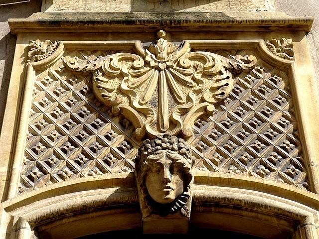Les portes de Metz 103 Marc de Metz 2012