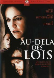 1996 -Eye for an Eye (Au-delà des lois)