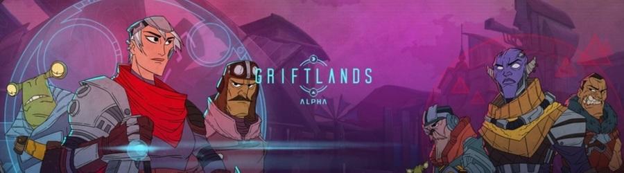 AILLEURS : Griftlands, preview*