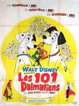 101-DALMATIENS.jpg