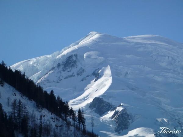Chamonix-MT-Blanc--2-.JPG