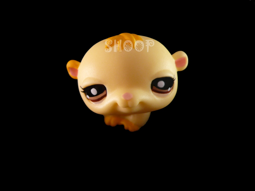 LPS 2278