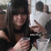 Miina05