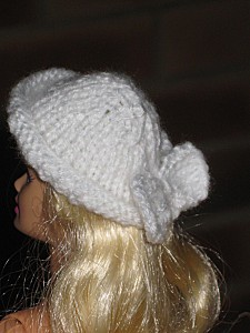 chapeaux-mumdaddy--9--3-.jpg