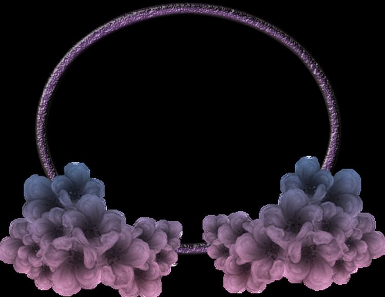 Tubes Frames